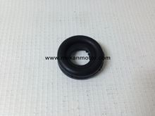 Picture of RUBBER BUSHING OF UNDER LAMPCOVER JAWA 250