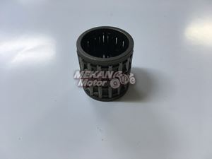Picture of NEEDLE BEARING FOR UPPER CONNECTING ROD JAWA 250
