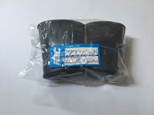 Picture of INNER TUBE FRONT-REAR 325-350-16 ANLAS IRC JAWA 250