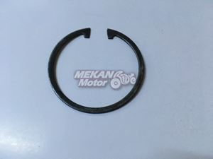 Picture of BEARING SAFETY RING FOR WHEEL OF GEAR JAWA 250