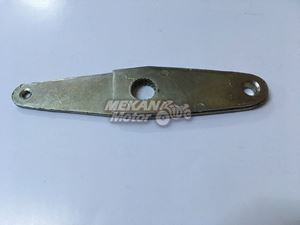 Picture of REAR BRAKE PEDAL LEVER JAWA 250