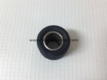 Picture of SLIENTBLOCK FOR REAR SHOCK ABSORBER JAWA 350