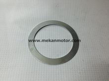 Picture of GASKET OF HEAD JAWA 350