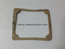 Picture of GASKET OF FLOAT JAWA 350