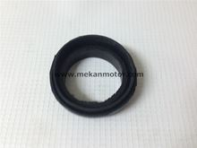 Picture of RUBBER FOR HEADLAMP CONNECTION JAWA 350