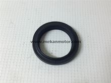 Picture of SEALING RING FOR FRONT FORK JAWA 350