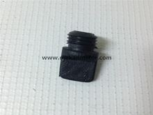 Picture of OIL POUR STOPPER JAWA 350