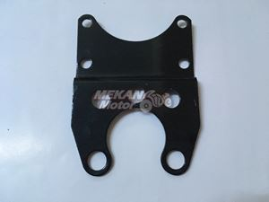 Picture of HOLDER OF INSTRUMENTS 634 JAWA 350