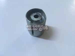 Picture of VALVE OF CARBURETTOR JAWA 350