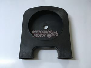 Picture of CHAIN GUARD JAWA LASER