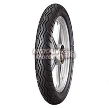 Picture of 90-90-18 DIŞ LASTİK İRC NR47 TUBELESS
