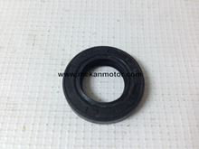 Picture of SEALING RING FOR 4th GEARWHEEL MINSK