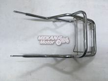 Picture of LUGGAGE CARRIER MINSK 125 E