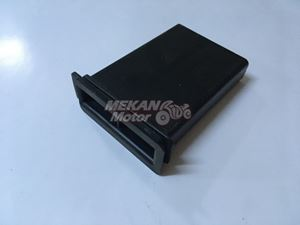 Picture of AIRFILTER BOX AIR INTAKE MINSK 125 E