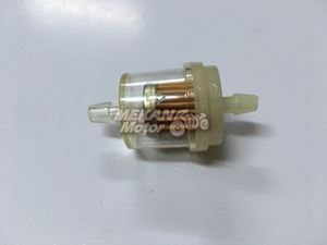 Picture of FUEL FILTER MINSK