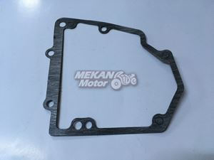 Picture of GASKET FOR COVER OF GEAR BOX MINSK