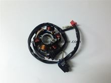 Picture of STATOR MT H