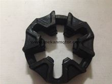Picture of DAMPING RUBBER SPOKE TYPE MZ