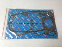 Picture of GASKET SET MZ 150