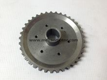 Picture of CLUTCH GEAR MZ 150