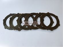 Picture of CLUTCH DISK SET MZ 150