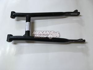 Picture of REAR SWINGING FORK MZ 150 ORJ