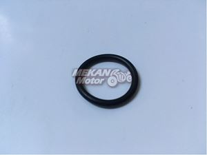 Picture of SEALING RING FOR PLASTIC OF OIL LEVEL CONTROL MZ