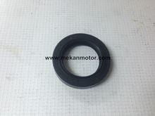 Picture of SEALING RING FOR FRONT CHAINWHEEL IZH PLANETA