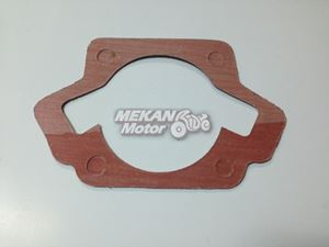 Picture of GASKET FOR UNDER OF CYLINDER IZH PLANETA