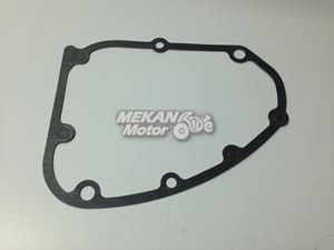 Picture of GASKET FOR GEARBOX COVER IZH PLANETA