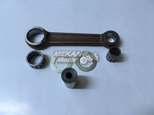 Picture of CONNECTING ROD TWIN CYLINDER IZH PLANETA