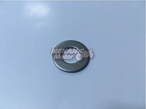 Picture of WASHER FOR GEAR ADJUSTER IZH PLANETA
