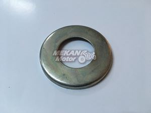 Picture of STEERING BEARING UPPER COVER IZH PLANETA
