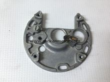 Picture of STATOR PLATE PUCH