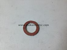 Picture of GASKET FOR EXHAUST PUCH