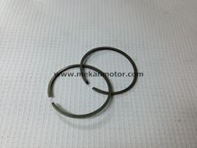 Picture of PISTON RING PUCH