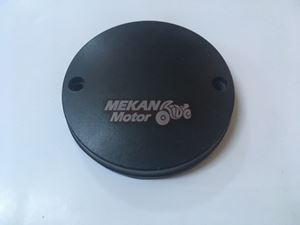 Picture of PROTECTIVE CAP FOR OIL PUMP MZ ORJ