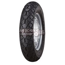 Picture of 350-10 DIŞ LASTİK İRC TUBELESS