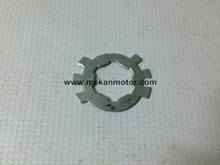 Picture of RING FOR 4th GEAR WHEEL JAWA 250