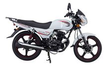 Picture of MONDİAL 150 MG SUPERBOY-X MOTOSİKLET