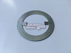 Picture of LOCK OF STEERING NUT JAWA 350