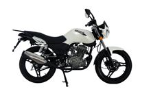 Picture of MONDİAL 125 MH DRİFT MOTOSİKLET