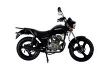 Picture of MONDİAL 150 MR VULTURE MOTOSİKLET