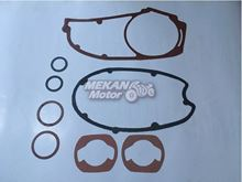 Picture of GASKET SET TWIN CYLINDER 6V IZH PLANETA