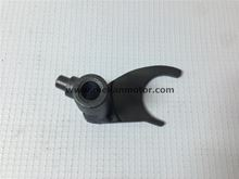 Picture of GEARCHANGE FORK JAWA 350