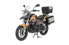 Picture of MONDİAL RX1İ EVO MOTOSİKLET