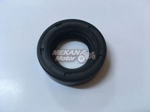 Picture of SEALING RING FOR START SHAFT MINSK