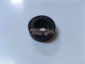 Picture of SEALING RING FOR REAR SHOCK ABSORBER JAWA 250