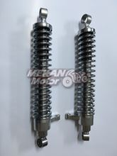 Picture of REAR SHOCK ABSORBER SET MZ