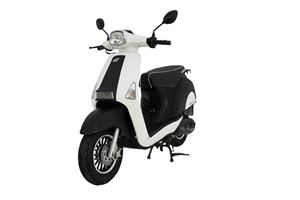 Picture of MONDİAL 50 REVİVAL MOTOSİKLET